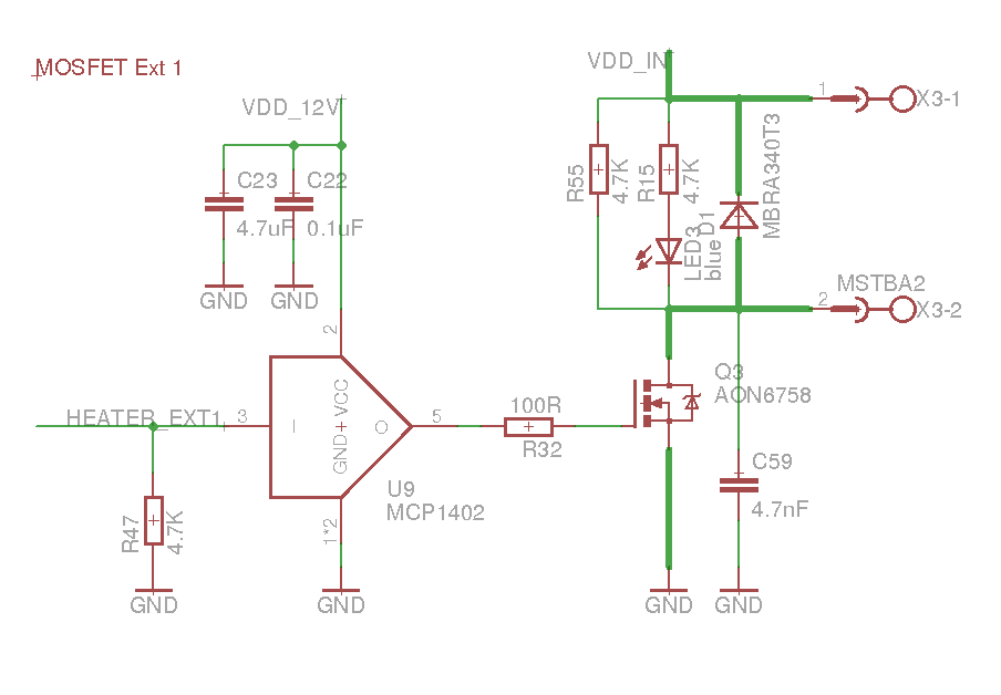 power dissipation calculations in mosfets thing printer com 3d printing diagram rev a4a 20150603_114453 20150603_114429