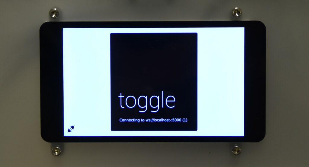 Toggle 1.0