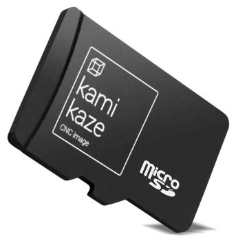 kamikaze-microsd